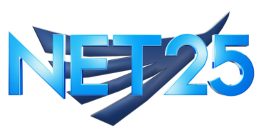 NET25_NEW_LOGO_PNG_SMALL
