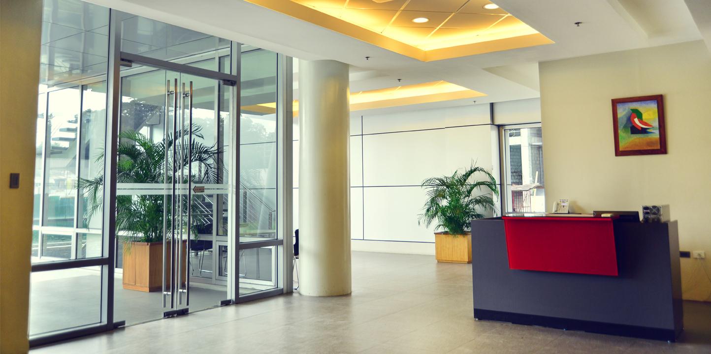 EBC_Office_0023